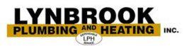 Lynbrookplumbing_logo